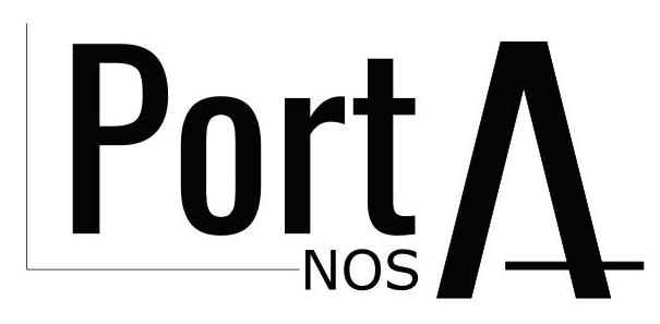 Portanosa.com